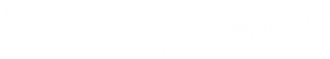 American Association of Visually Impaired Attorneys